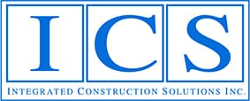 Integrated Construction Solutions Inc.